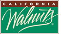 California Walnuts