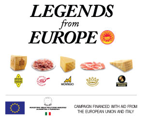 European Union Cheeses