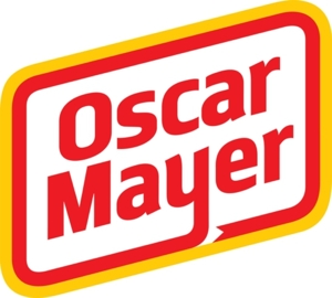 48331 on oscar mayer selects logo