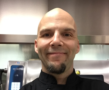 Timothy labonte checked in at the westin for Alexandrya mediterranean cuisine portland or