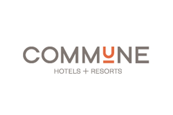 Commune Hotels Resorts Has Added Singapore Based Alila And To Its Portfolio Of Boutique Hotel Brands Will Be S Fourth Brand