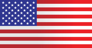 Image result for printable american flag
